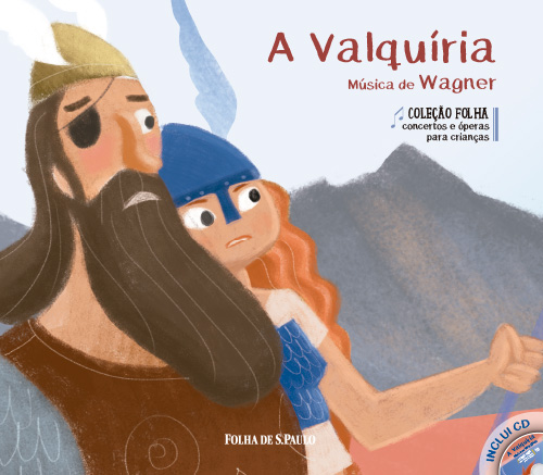 A Valquíria - Wagner